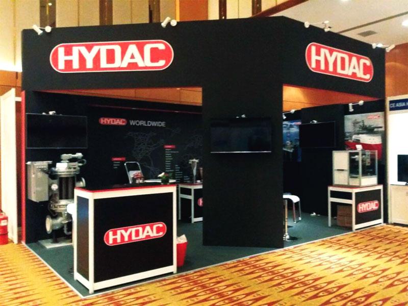 hydac-01